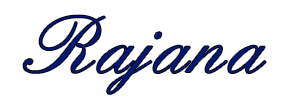 www.rajana.in